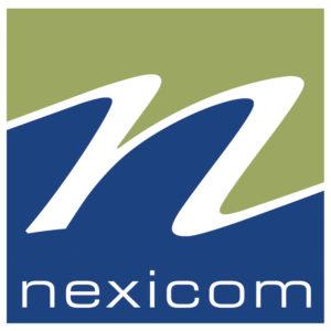 nexicom-logo-large
