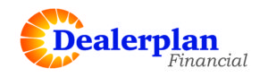 Dealerplan_Logo_2015