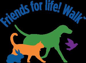 FFLW2015-logo