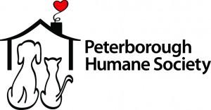 PHS-logo