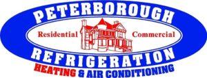 ptbo-refrigeration-50-2