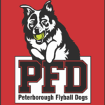 Peterborough Fly Dogs