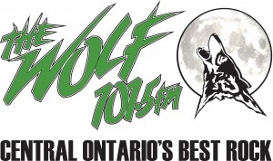 central-ontarios-best-rock-horizontal_slogan_transparent11