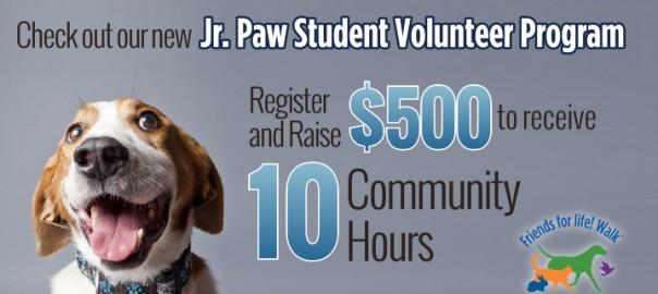 jr-paw-program