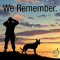 nov11-2016-weremember-peterborough