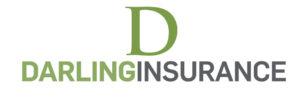 Darling logo_2012