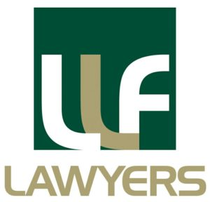 LLF_LAWYERS LOGO
