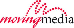 Movingmedia_Logos_1208justlogo