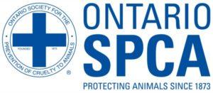 OSPCA-Logo-3-e1366378334981