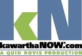 kn-logo-275x188-footer