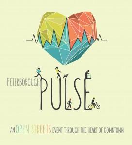 Peterborough-Pulse